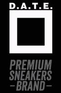 logo-date-premium