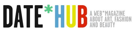 hub date