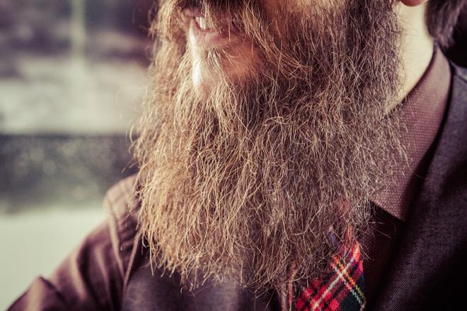 una-tempesta-di-barbe-cortivo-3