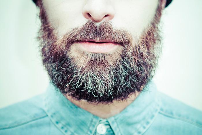 barba-skate-liberta-3