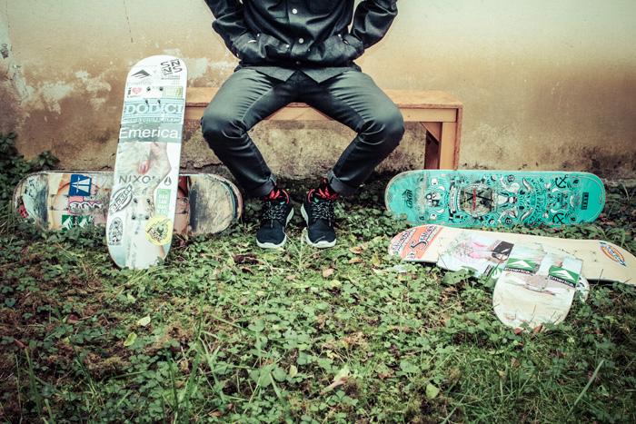 barba-skate-liberta-4