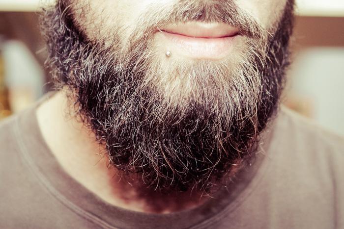 nidaba birra e barba