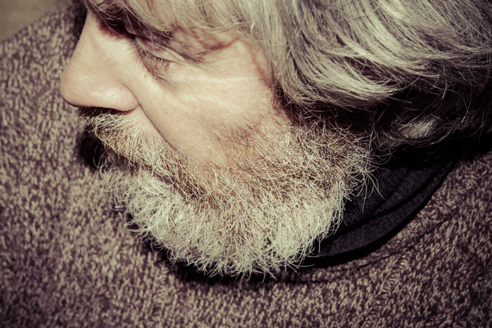 Kandinsky-Records-avere-la-barba