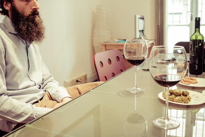 A-Torino-ad-ogni-barba-un-buon-vino-1