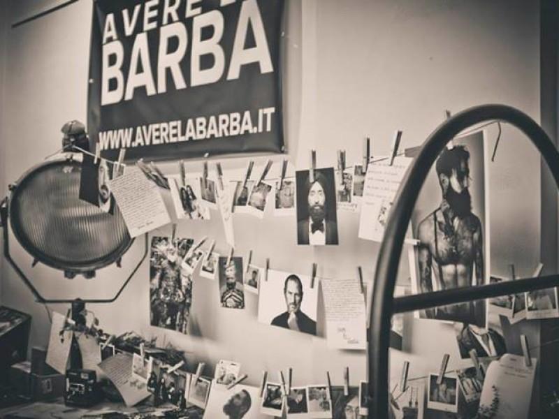 Vintage Festival Padova – 13,14,15 Settembre 2013