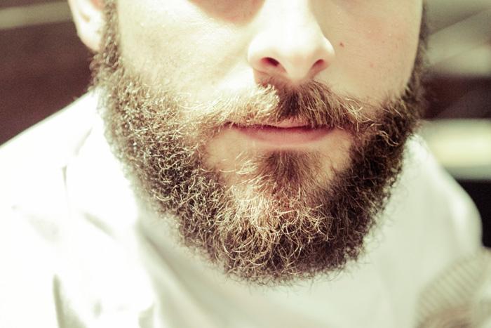 Un-bistrot-con-la-barba-nel-cuore-di-Padova-alessandro