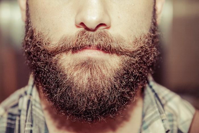 Un-bistrot-con-la-barba-nel-cuore-di-Padova-filippo