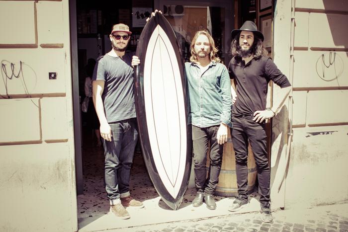 avere-la-barba-roma-surf-3