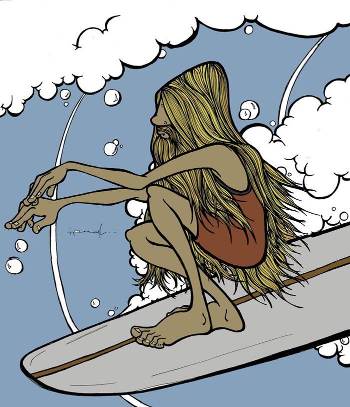 avere-la-barba-roma-surf-5
