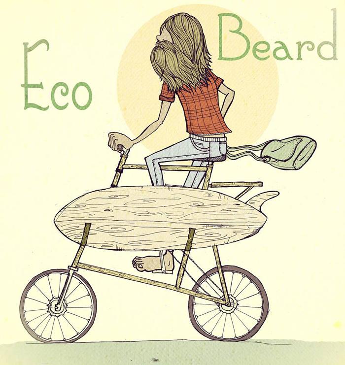 avere-la-barba-roma-surf-6