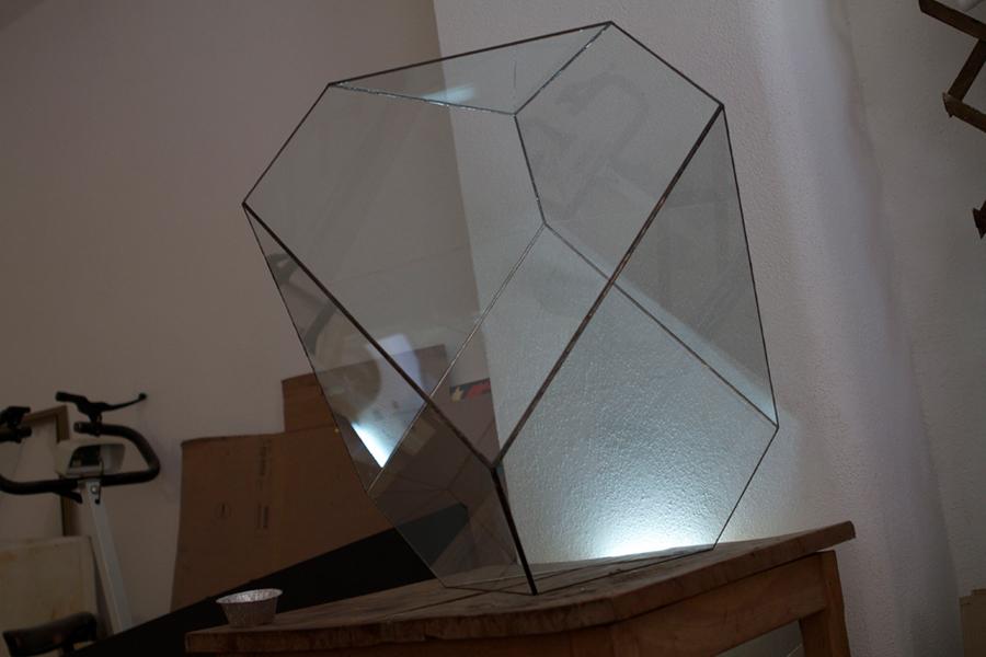 poliedro durer piotr