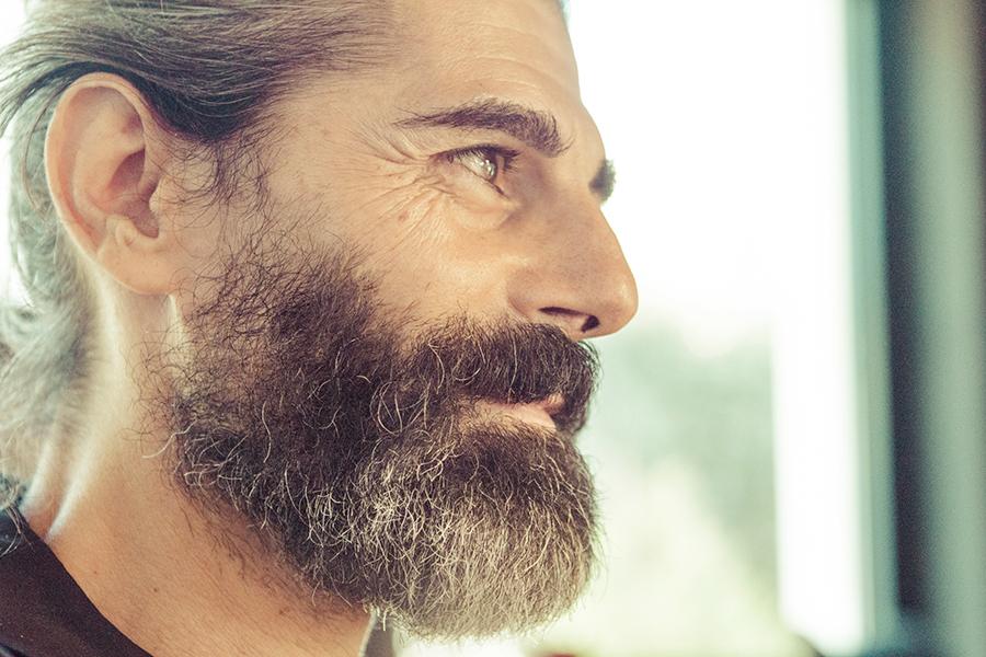 avere-la-barba-on-tour