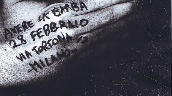 AVERE LA BARBA – 28 Febbraio. Via Tortona, 12 – Milano.